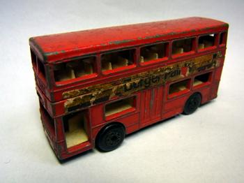 londonbus.JPG