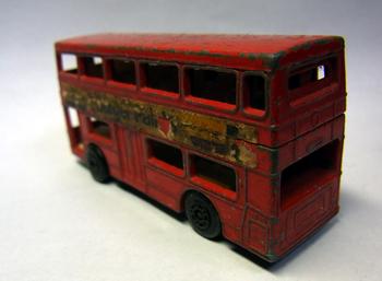 londonbus (1).JPG