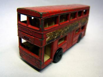 londonbus (2).JPG